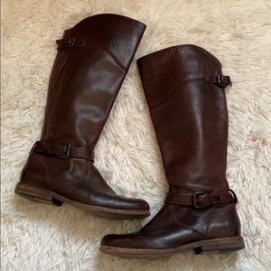 Frye Philip Riding Boot